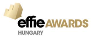 filmservice Effie Award 2011